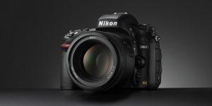DSLR - 05 (Nikon D600) (700x350)