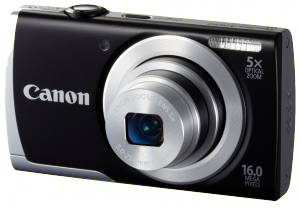 Kompakt - 03 (Canon) (982x681)