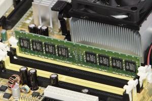 RAM - 05 (1600x1067)