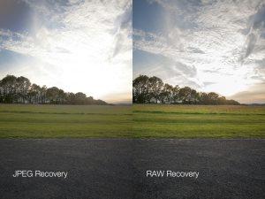 RAW ve JPEG - 03 (1200x900)