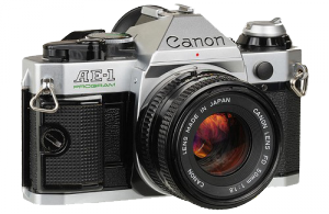 SLR - 01 (Canon) (500x325)