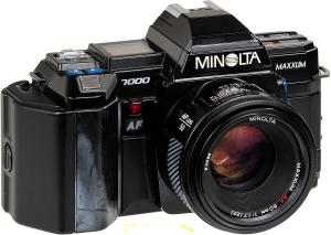 SLR - 01 (Minolta A7000) (1200x852)
