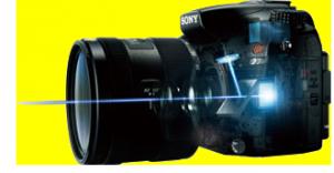 Sony SLT - 02 (330x172)