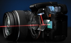 Sony SLT - 03 (485x296)