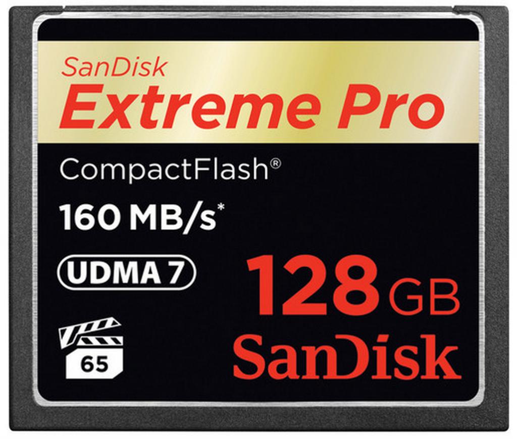 Compact Flash Kart - 01 (1026x872)